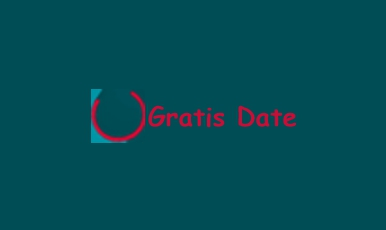 Gratis dating kort Min Fitta ideas